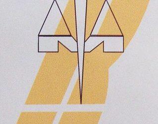 Atelier 117 - Créations graphiques